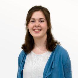 Rachel Cary