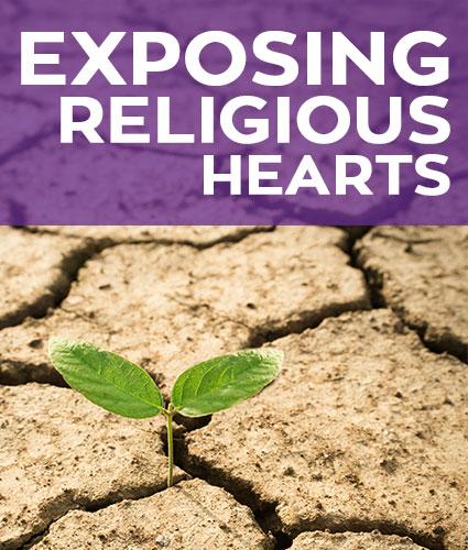 exposing-religious-hearts-event