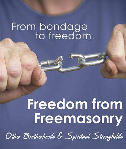 freedom-from-freemasonry-conference