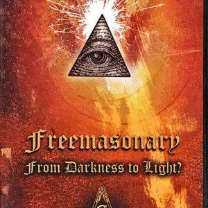 Freemasonary from Darkness to Light?
